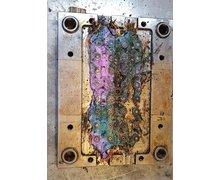 Czyszczenie termiczne systemów gorącokanałowych - zdjęcie