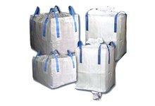 Worki Big Bag - zdjęcie