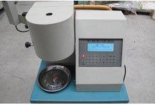 Plastometr XNR 400E  - urządzenie  do pomiaru wskaźnika  płynięcia  MFR/MFI - zdjęcie