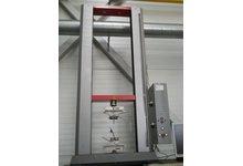 Urządzenie  do badań wytrzymałości  BT1-FB010TH.D30  ZWICK/ROELL - zdjęcie