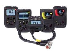 Kalibracja grubościomierzy ultradźwiękowych - zdjęcie