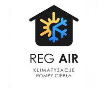 Montaż Klimatyzacji  - zdjęcie