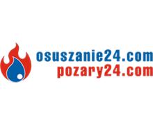 Osuszanie24 - Ozonowanie - zdjęcie