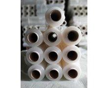 Folia stretch darmowa dostawa za każde 10 rolek - zdjęcie