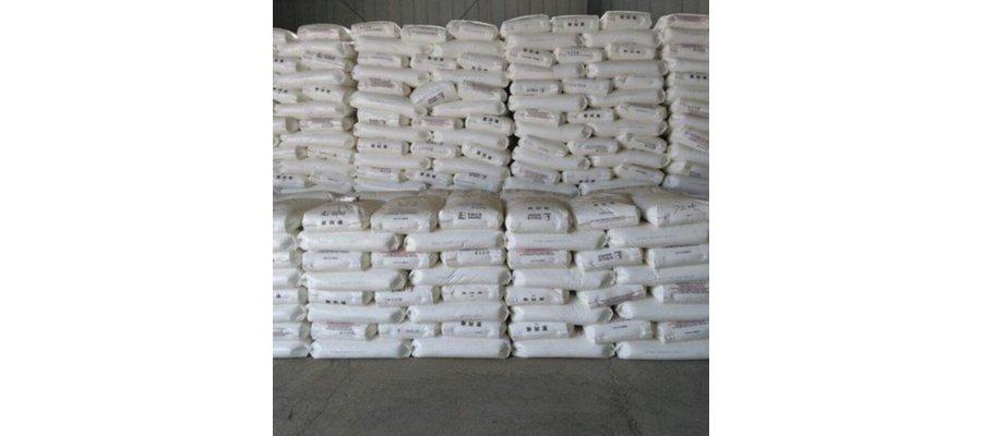 Sprzedamy granulat HDPE BL 6200  - hurt, STAŁA DOSTĘPNOŚĆ - zdjęcie