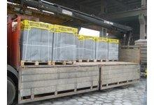 Beton komórkowy,gazobeton, suporex - zdjęcie