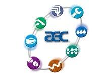 AEC - Młyny, Kruszarki, Suszarki, Dozowniki, Podajniki, Termostaty, Chłodnie, Roboty, Centralne Systemy AEC Inc. - zdjęcie