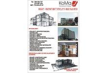 KoMa - zdjęcie