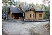 Rewelacyjne ceny wiosenna promocja domy z bali - zdjęcie