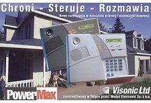 Alarmy, kamery, monitoring - Łańcut i okolice - zdjęcie