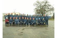 Firma budowlana z Chin zaprasza do współpracy inwestorów - zdjęcie