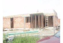 Usługi budowlane - budowa domów i osiedli - zdjęcie