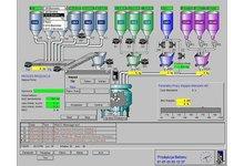 SYSTEMY AUTOMATYZACJI PRODUKCJI - zdjęcie