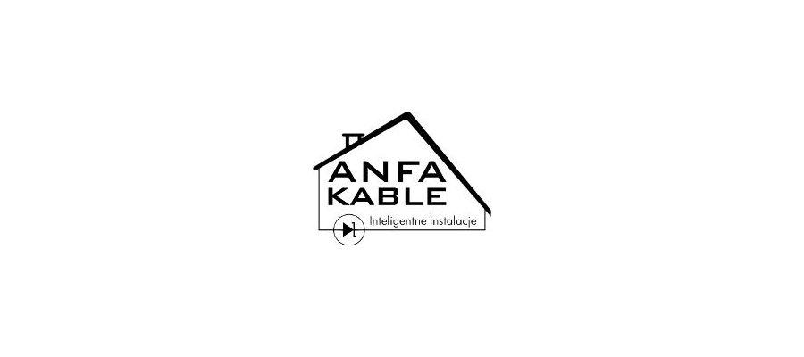 Inteligentny dom, instalacje elektryczne, monitoring, systemy alarmowe - zdjęcie