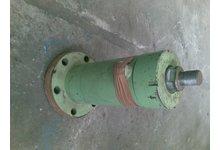 Sprzedam siłownik hydrauliczny - zdjęcie