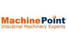 Machine Point, Industrial Machinery Experts - zdjęcie