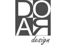 Architektura - projektowanie wnętrz - zdjęcie