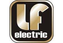 LF electric - Instalacje elektryczne, instalacje inteligentne i informatyczne - zdjęcie