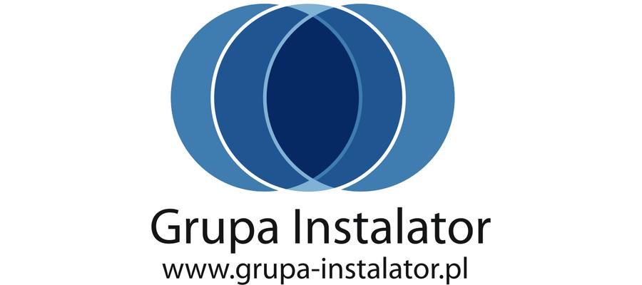 Instalacje budowlane - Grupa Instalator - zdjęcie