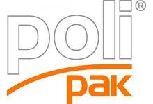 Sprzedaż opakowań z folii polietylenowej - zdjęcie