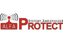 Systemy Alarmowe - Monitoring - Instalacje - zdjęcie