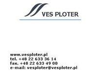 VES PLOTER - najwyższej jakości plotery tnące, plotery drukujące.. - zdjęcie