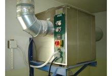 Osuszacz powietrza RECUSORB DR-50 - zdjęcie