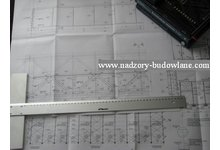 Projektant konstrukcji budowlanych podejmie współpracę z Architektem woj.mazowieckie - zdjęcie