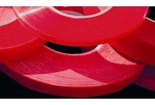 Firma Bonus Eurotech oferuje taśmę montażową HPB - zdjęcie