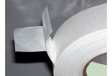 Firma Bonus Eurotech oferuje do sprzedaży taśmę włókninową. - zdjęcie