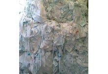 Odpad LDPE - zdjęcie