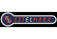 Sztelmark - termowizja - instalacje elektryczne - zdjęcie