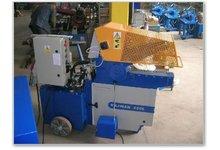 Nożyce do cięcia metali, cięcie złomu, maszyny do cięcia odpadów - zdjęcie