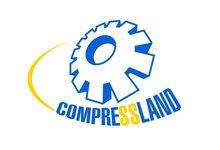 COPELAND D6DL5-270X-AWM/D 106,3m3/h - zdjęcie