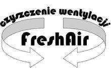 FreshAir Czyszczenie wentylacji - zdjęcie