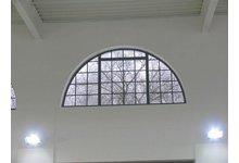 Gięcie profili aluminiowych - zdjęcie