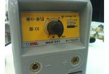 Spawarka MAX 111 - zdjęcie
