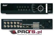 APER PDR-XM3008 prots.pl - zdjęcie