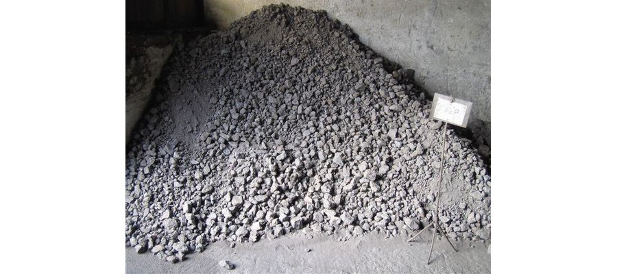 Żelazofosfor - zdjęcie
