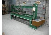 Sprzedam maszyny do produkcji opakowań z tektury falistej - zdjęcie