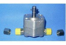 Pompa ADG 1.6 TGL 17-74 7407 - zdjęcie