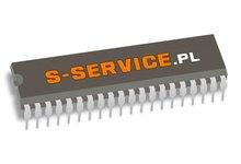 S-SERVICE - alarmy, kamery, automatyka bramowa, powiat żywiecki - zdjęcie