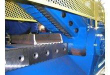 Nożyce do cięcia złomu Kajman 600 - zdjęcie