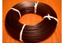 Spoiwa, drut do spawania plastiku PP, PEHD, HDPE, ABS, PVC, PCV, PCW. - zdjęcie