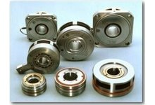 Sprzęgła maszynowe, hydraulika siłowa, pneumatyka, części mechaniczne-OBRABIARKI - zdjęcie