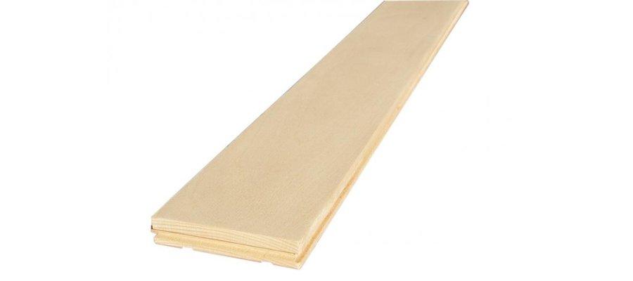 Podłogi drewniane PRODUCENT - zdjęcie