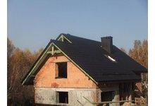 Dekarstwo Ciesielstwo R-Dach - zdjęcie
