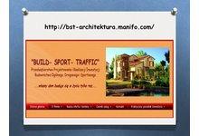 Profesjonalne projektowanie, kosztorysowanie i kierowanie budową - zdjęcie