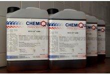 Heizan K800 - inhibitor korozji dla układów CO. - zdjęcie