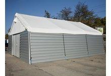 Namiot Magazynowy 10x10x3,5 m - zdjęcie
